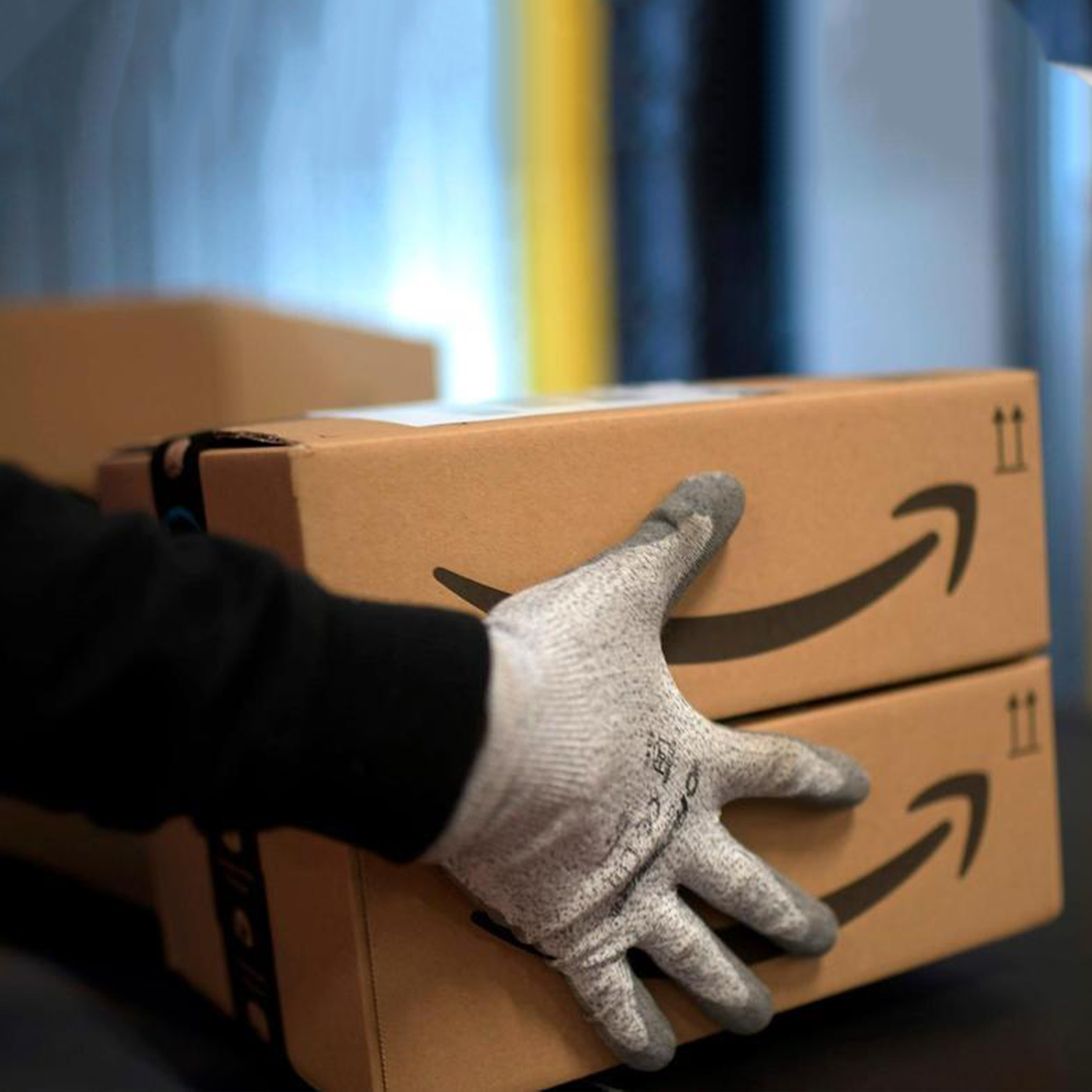 Global e-commerce to expand by $1.4tn by 2025