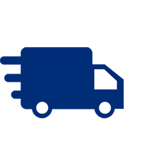 icon_0001_logistics-and-postal
