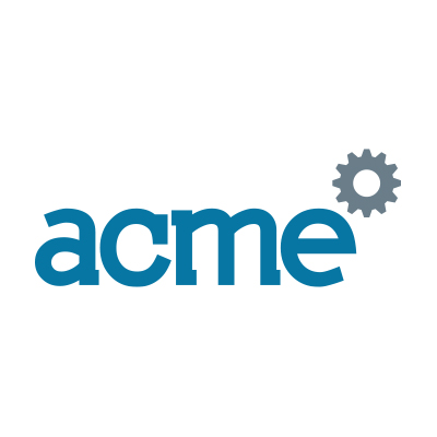 Materials Handling Middle East - ACME