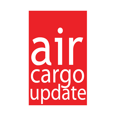 Materials Handling Middle East - Air Cargo Update