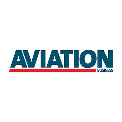 Materials Handling Middle East - Aviation Business
