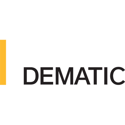 Materials Handling Middle East - Dematic