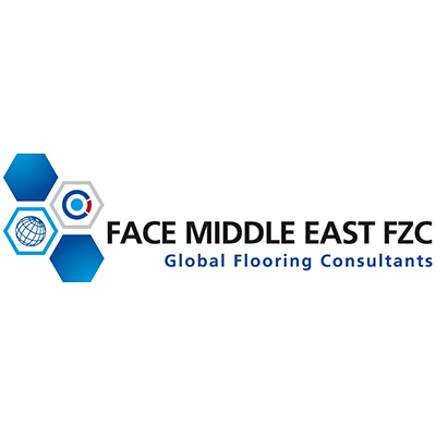 Face Middle East FZC