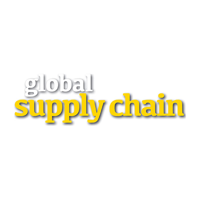 Materials Handling Middle East - Global Supply Chain
