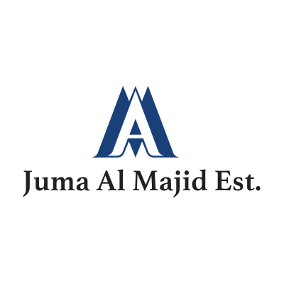Materials Handling Middle East - Juma Al Majid Est.