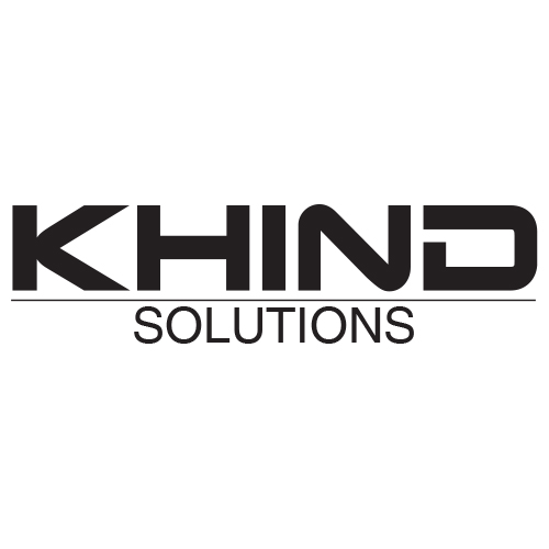 Khind Solutions