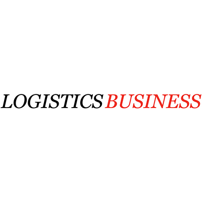 Materials Handling Middle East - Logistics Business