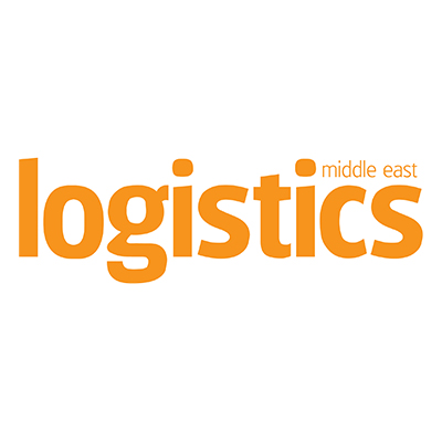 Materials Handling Middle East - Logistics Middle East