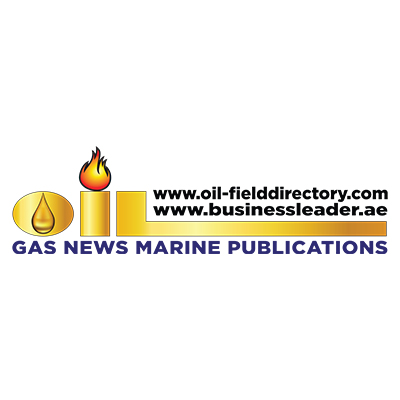 Materials Handling Middle East - Oil Gas News Marine Publications
