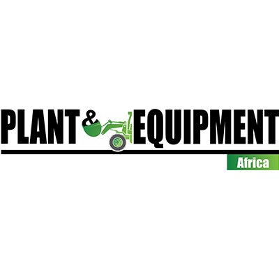 Materials Handling Middle East - Plant & Equipment Africa