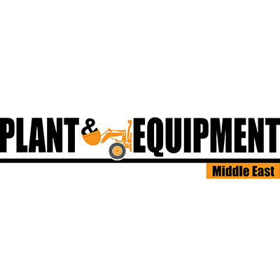 Materials Handling Middle East - Plant & Equipment Middle East
