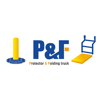 Protector & Folding Truck