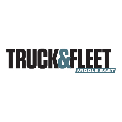 Materials Handling Middle East - Truck & Fleet Middle East