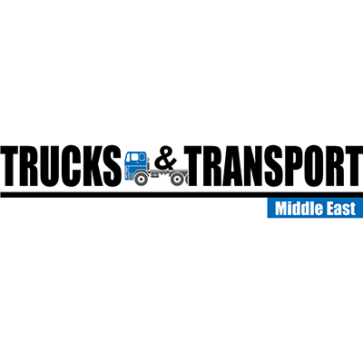 Materials Handling Middle East - Trucks & Transport Middle East