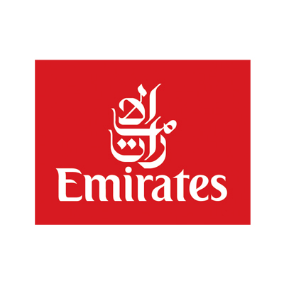 Materials Handling Middle East - Emirates Airlines